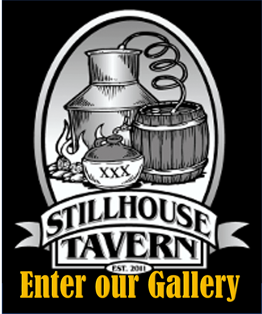 View our Memories for Stillhouse Tavern, Knoxville