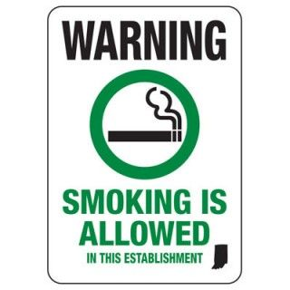 smoking-signs
